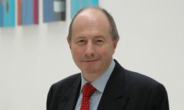 Tony Heagerty, Head of School of Medical Sciences
