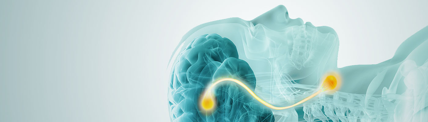 Pharyngeal electrical stimulation (PES) improved swallowing function.